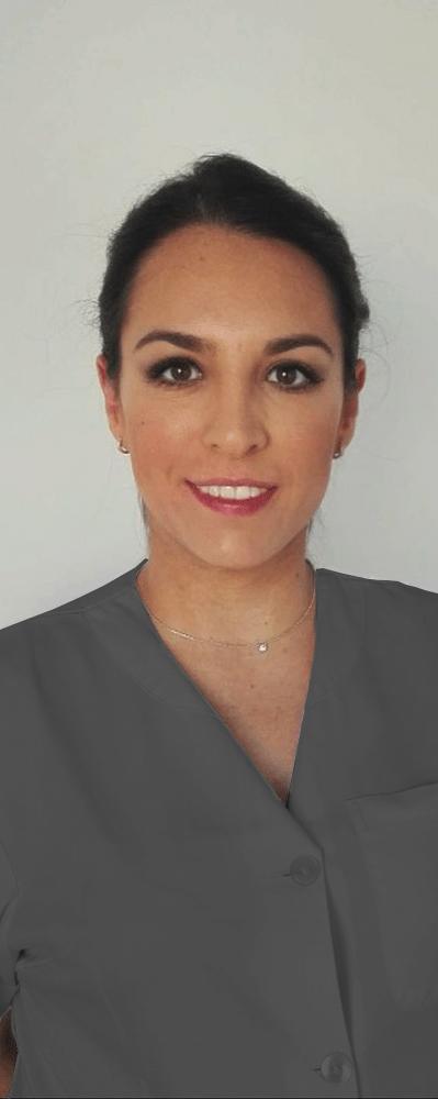 Lorena portada